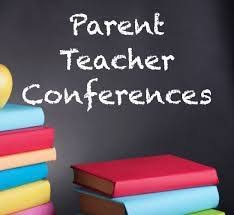 K5-12 Parent-Teacher Conferences