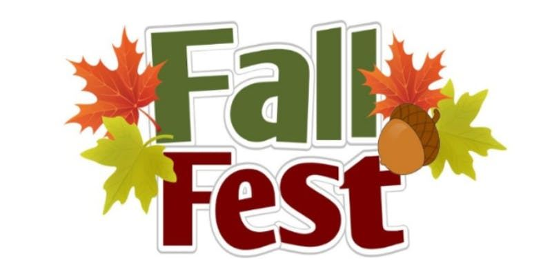 A Night of Fall Festivities - October 18, 7PM-11PM